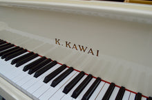 Load image into Gallery viewer, Kawai Used Baby Grand Piano