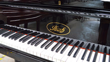 Load image into Gallery viewer, Ibach Richard Wagner Grand Piano Key