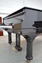 Load image into Gallery viewer, Ibach Richard Wagner Grand Piano Leg