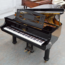 Load image into Gallery viewer, Ibach Richard Wagner Grand Piano Used