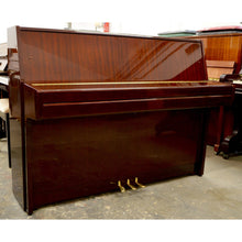 Load image into Gallery viewer, Kawai CE 10 Upright Studio Piano