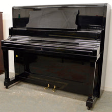 Load image into Gallery viewer, Kawai K48 Upright Piano Restored