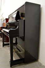 Load image into Gallery viewer, Kawai K48 Upright Piano Second Hand