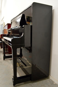 Kawai K48 Upright Piano Second Hand
