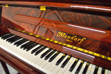 Load image into Gallery viewer, Niendorf 123 Upright Piano Keys
