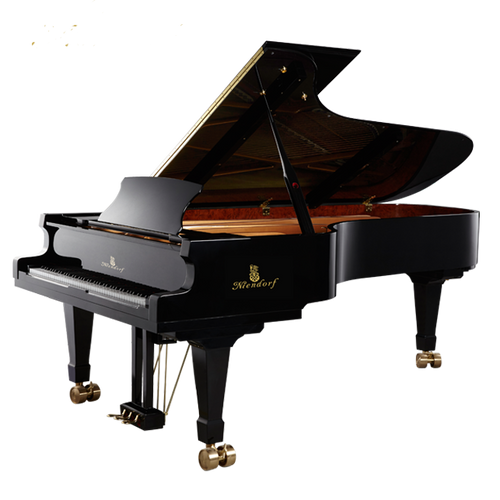 Niendorf 275 Concert Grand Piano
