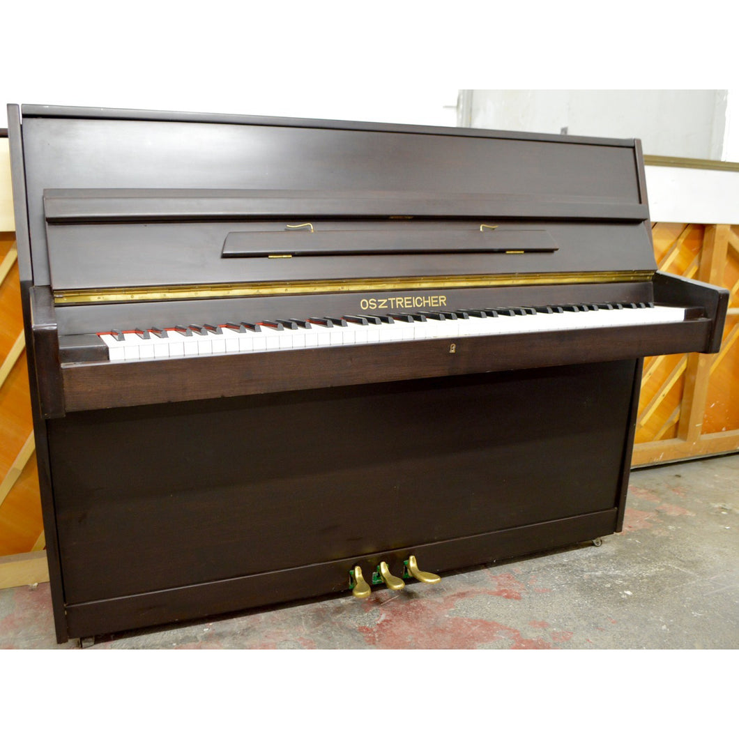 Osztreicher Upright piano