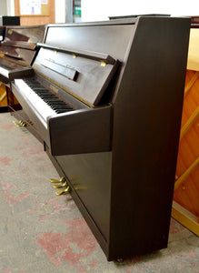 Osztreicher Upright