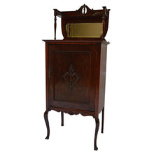 Load image into Gallery viewer, Regency Music Cabinet
