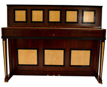 Load image into Gallery viewer, Steingraeber & Sohne 118 Upright