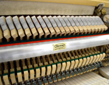 Load image into Gallery viewer, Steingraeber & Sohne 118 Upright Piano Hammer