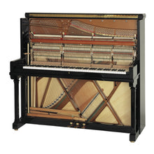 Load image into Gallery viewer, Steingraeber & Sohne 138 K Upright Piano