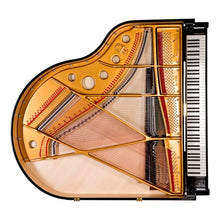 Load image into Gallery viewer, Steingraeber A-170 Salon Grand Piano