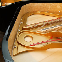 Load image into Gallery viewer, Steingraeber & Sohne C-212 Grand Piano