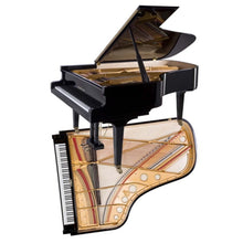 Load image into Gallery viewer, Steingraeber & Sohne C-212 Chamber Grand Piano