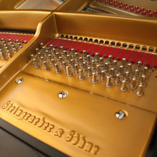 Load image into Gallery viewer, Steingraeber & Sohne D-232 Grand Piano