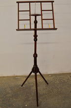 Load image into Gallery viewer, Wheedon Regency Music Stand