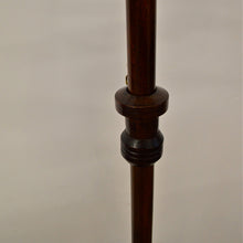 Load image into Gallery viewer, Wheedon Regency Music Stand adjuster