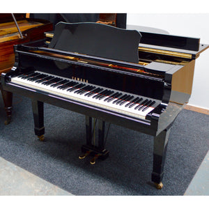 Yamaha G2 Used Piano