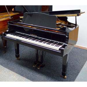 Yamaha G2 SecondHand Grand Piano