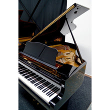 Load image into Gallery viewer, Yamaha G2 Grand Piano