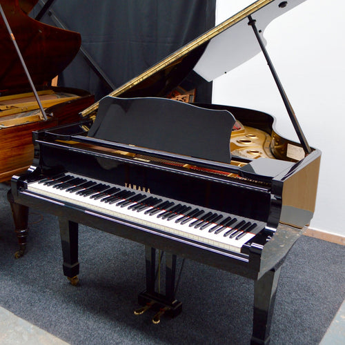 Yamaha G2 Used Grand Piano