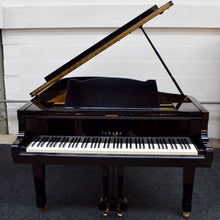 Load image into Gallery viewer, Yamaha G3 Grand Piano