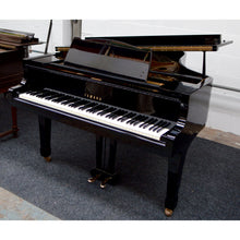 Load image into Gallery viewer, Yamaha G3 Used  Piano