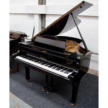 Load image into Gallery viewer, Yamaha G3 Used Grand Piano