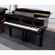 Load image into Gallery viewer, Yamaha Used Grand Piano
