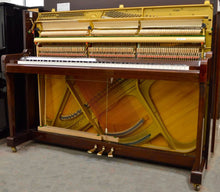 Load image into Gallery viewer, Yamaha P116 Upright Piano Restored