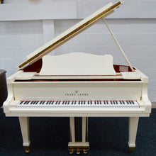 Load image into Gallery viewer, Young Chang G185 Used Grand Piano