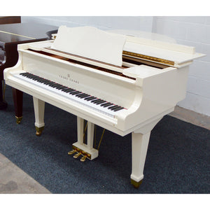 Young Chang G185 SecondHand Grand Piano
