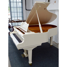 Load image into Gallery viewer, Young Chang Used Grand Piano