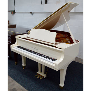 Young Chang G185 Grand Piano