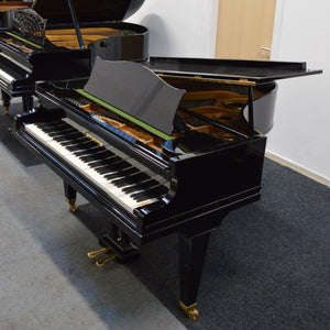 Bechstein Used Grand Piano