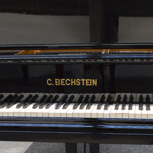 Bechstein Model M Restored Grand Piano
