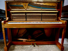 Load image into Gallery viewer, Bechstein 8 Concert Piano in neoclassical style