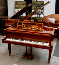 Load image into Gallery viewer, Blüthner Model 4a Grand Piano