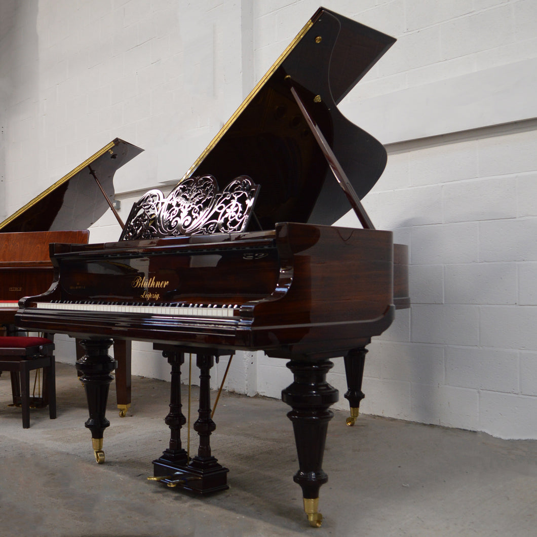 Blüthner Model 7 Used Grand Piano