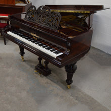 Load image into Gallery viewer, Blüthner Model 7 Grand Piano
