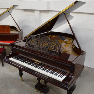Blüthner Model 7 Used Piano