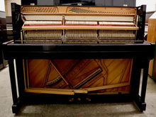 Load image into Gallery viewer, Nordia Upright piano European made