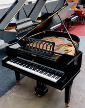Load image into Gallery viewer, Steingraeber & Sohne 173 Salon Grand Piano