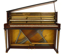 Load image into Gallery viewer, Steingraeber & Sohne 118 Upright Piano