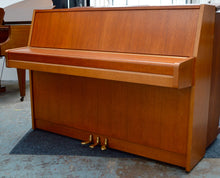 Load image into Gallery viewer, Yamaha C108 in matt mahogany finish