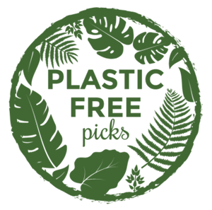 Plastic Free Picks