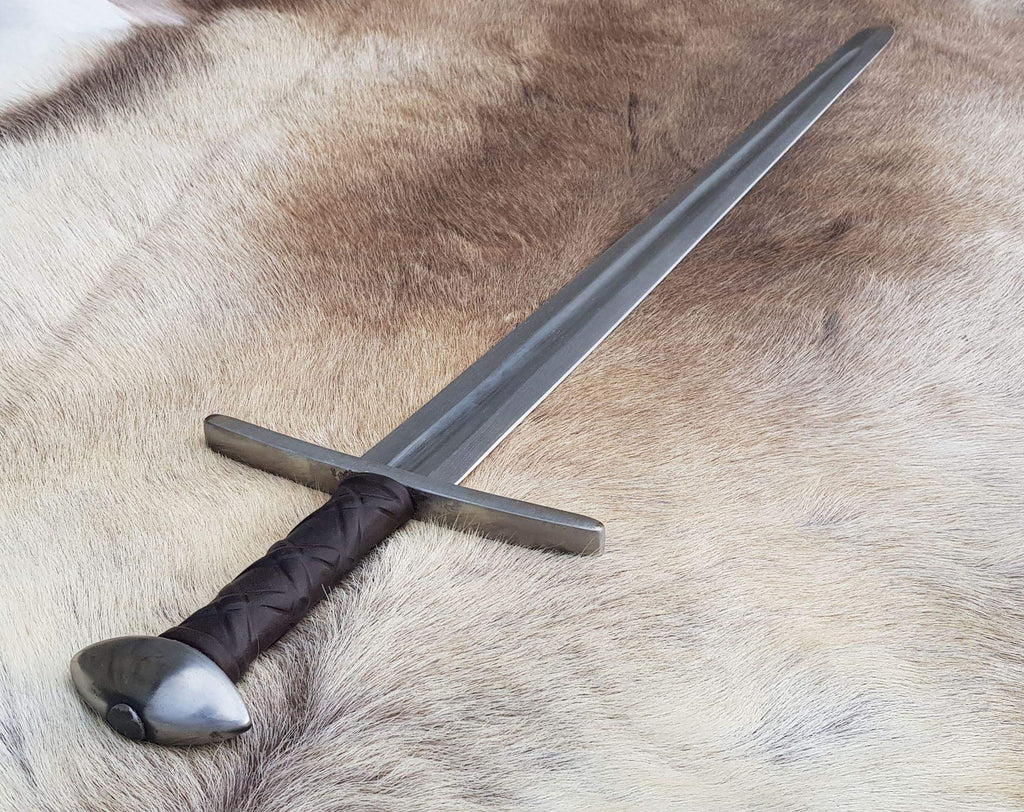 ULFHEDNAR | Early Medieval Sword-Esoterico Shop-Esoterico Shop