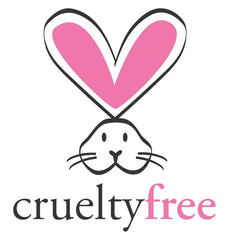 Cruelty Free - My Beauty Mantra