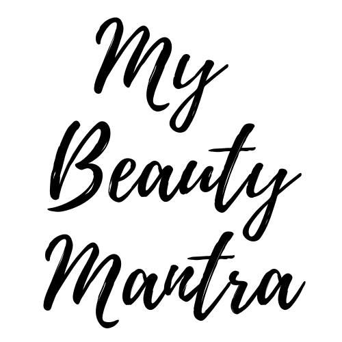 My Beauty Mantra logo